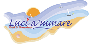 Luci a'mmare Bed & Breakfast